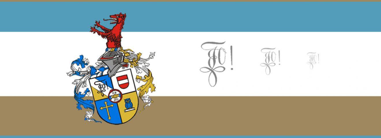 K.Ö.St.V. Ostarrichia